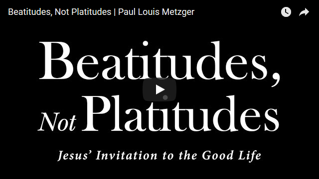 Screenshot_2018-09-15 Beatitudes, Not Platitudes WipfandStock com.png