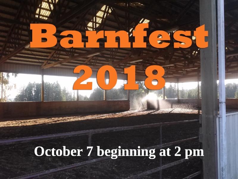 Barnfest 2018 Graphic v2.jpg