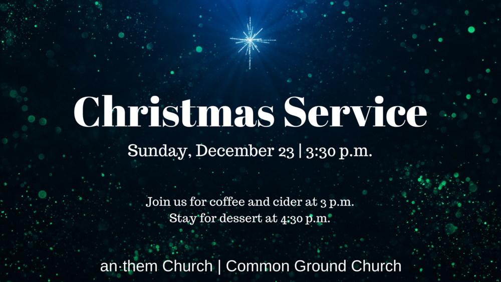 Christmas Service(1).png