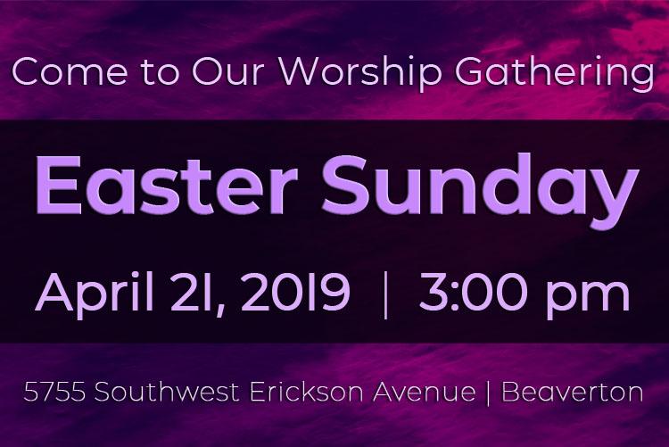 Easter 2019 Graphic CG Website.jpg