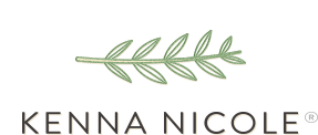 Kenna Nicole Products