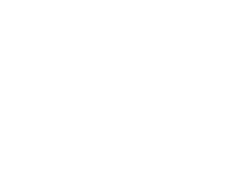 110 Rod & Gun Club