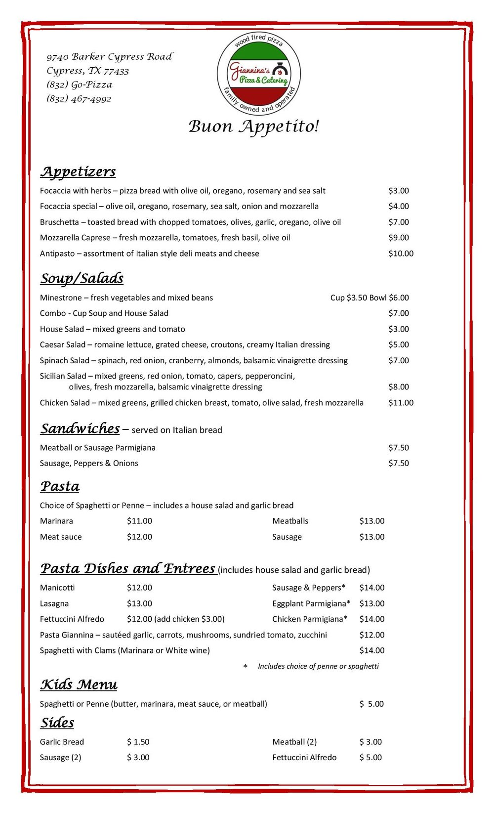 New To Go Menu 9-25-2017-page-001.jpg