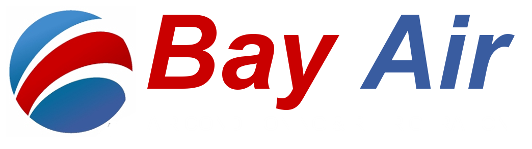 Bay Airconditioning and Refrigeration