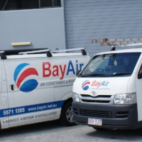 Bay Air Vans.jpg