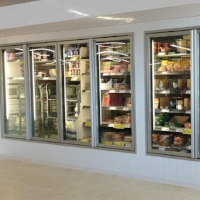 Refrigeration for supermarkets.jpg