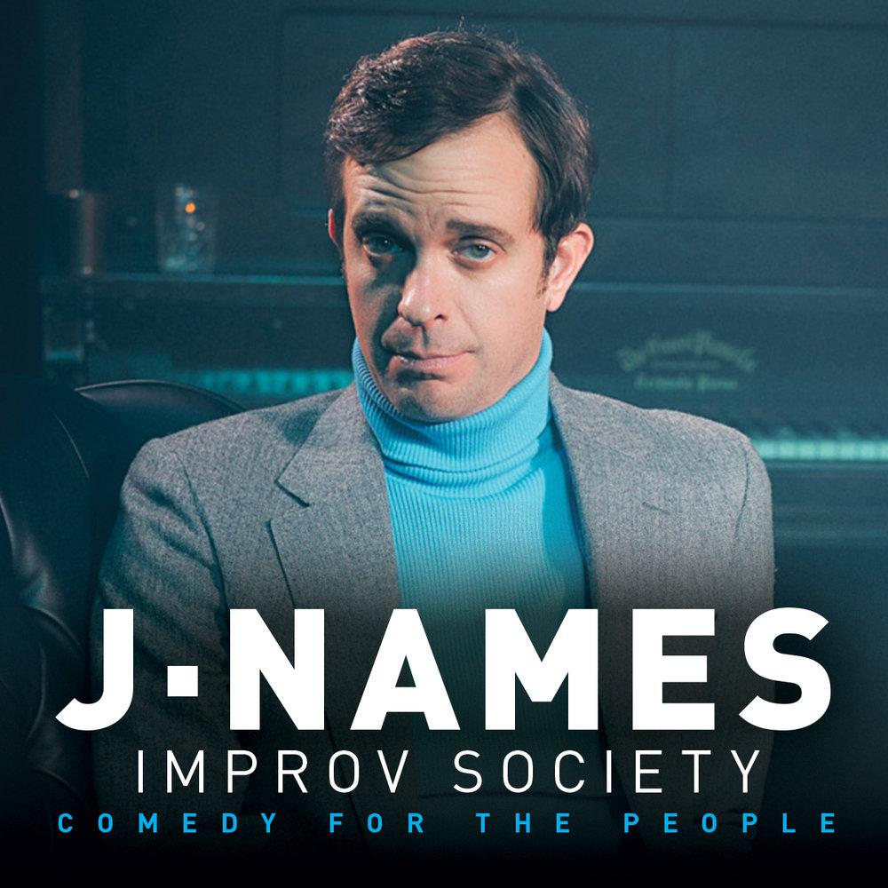 JNAMES-FB-Profile-Pic-Headshot-Jed.jpg