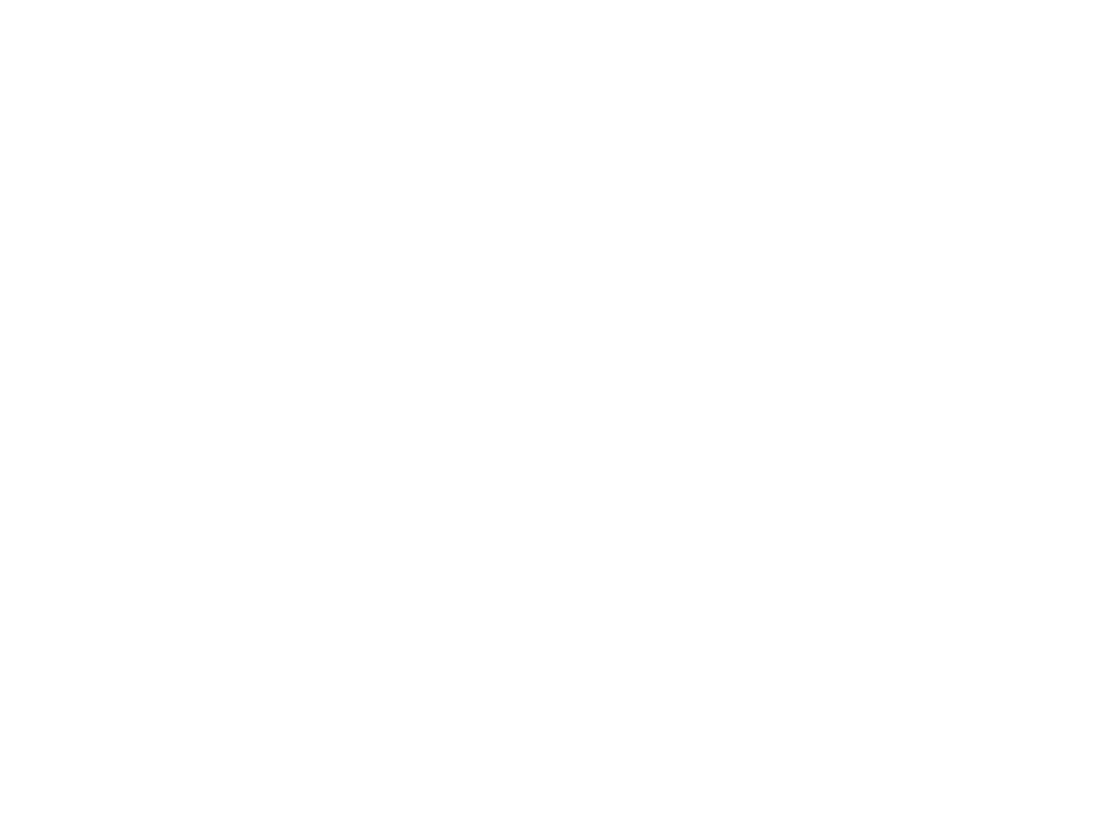 hump2017.PNG