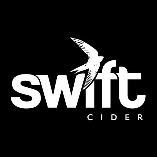 swift_cider.jpg