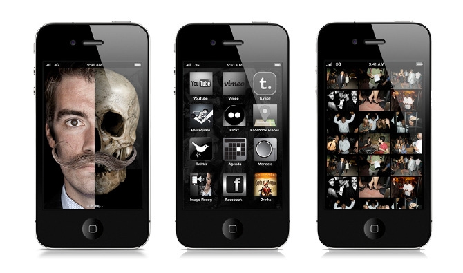 JakeMorganiPhone.jpg