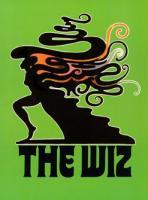 The Wiz 2.jpg