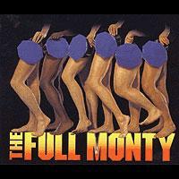 Full Monty.jpg