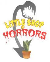 LittleShop.jpg