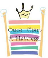 OnceuponMattress.jpg