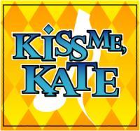 KissMeKate.jpg