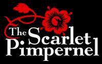 ScarletPimpernel.jpg