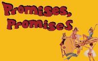 PromisesPromises.jpg