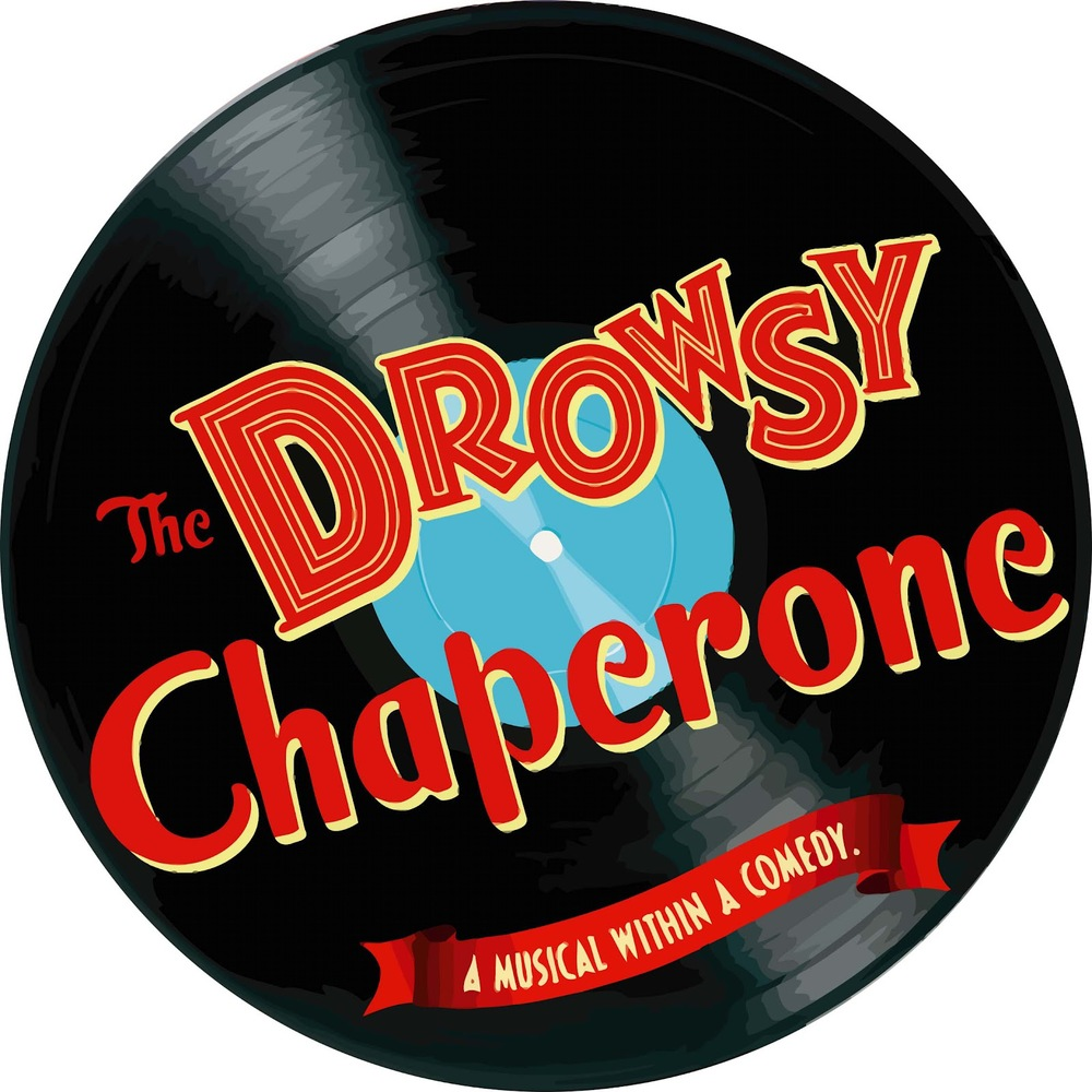 The-Drowsy-Chaperone-Logo.jpg