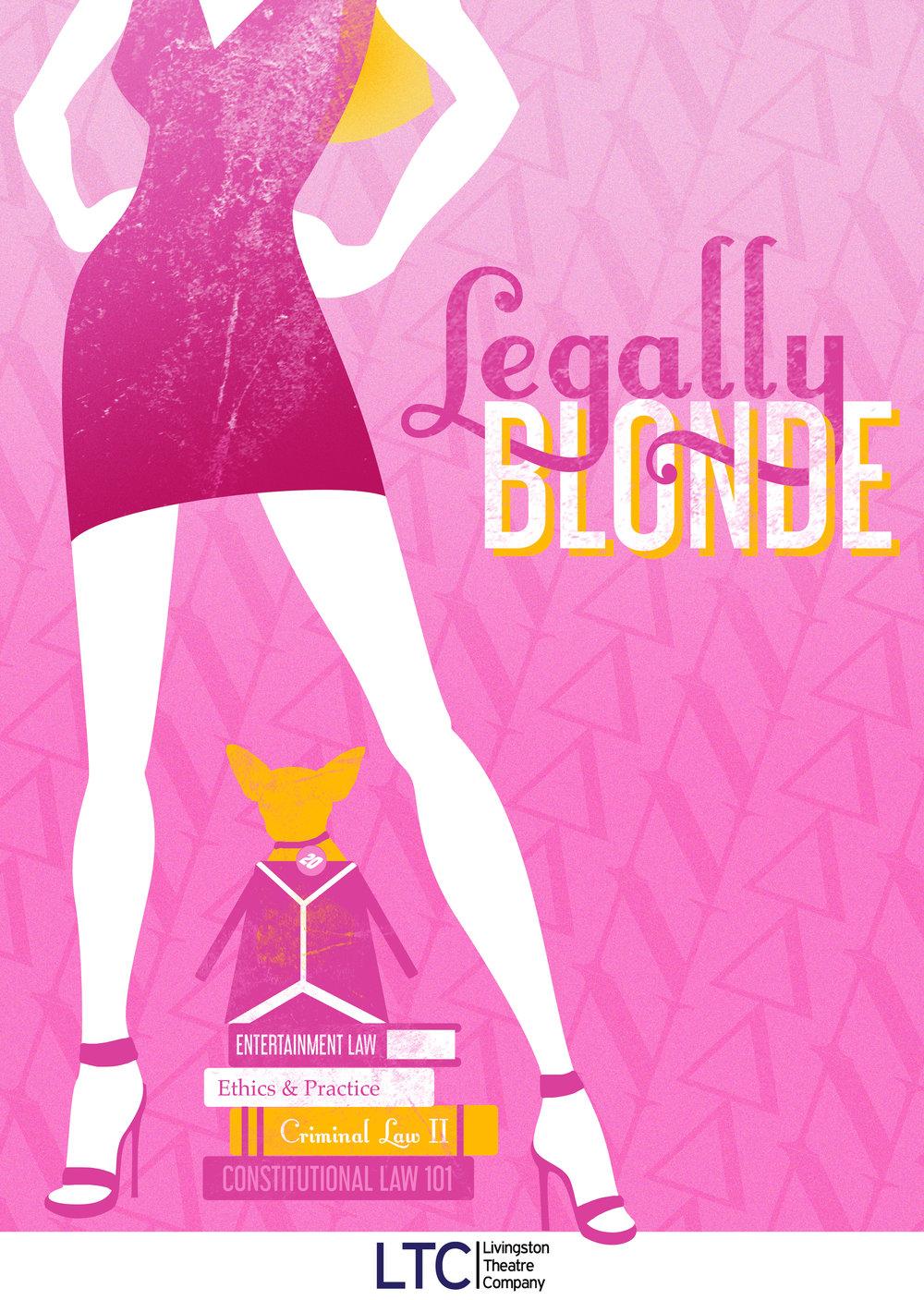 Legally Blonde Poster 2.jpg