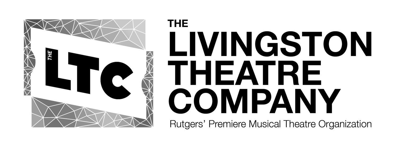 The Livingston Theatre Company