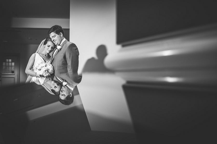 013-Hinson-Wedding.jpg