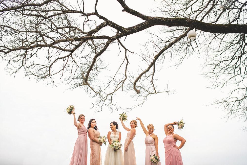 aca99-weddingwedding.jpg