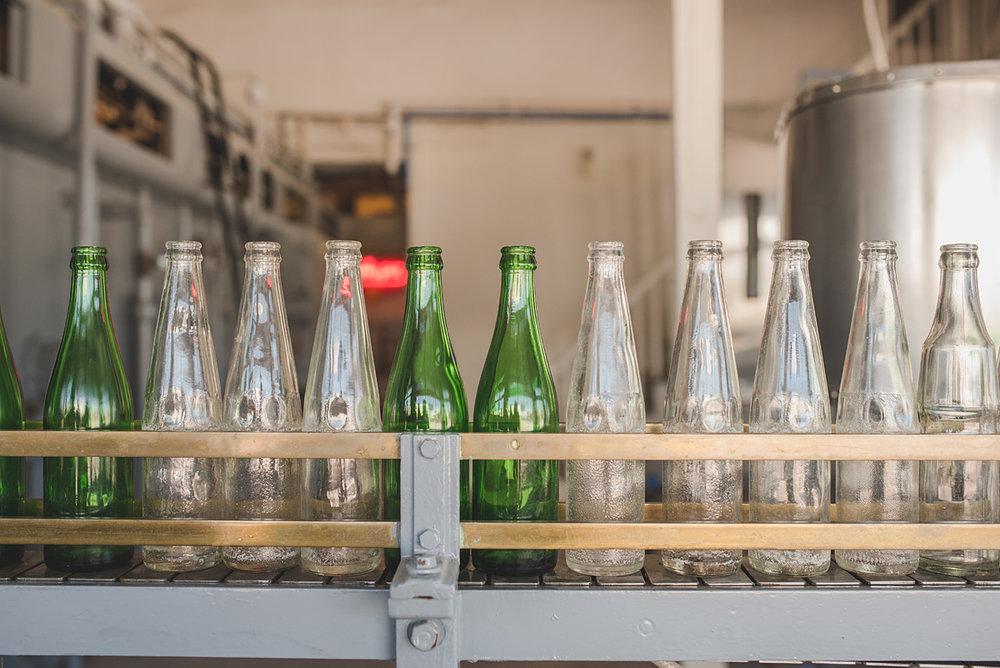 6b2d1-bottlesbottles.jpg