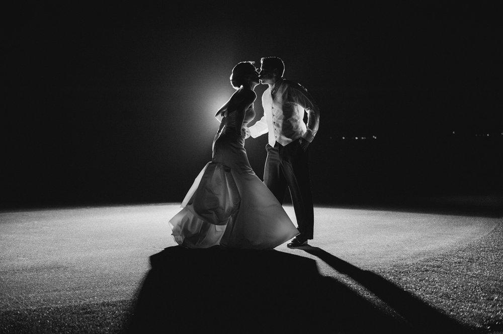 2017-weddings-2.jpg