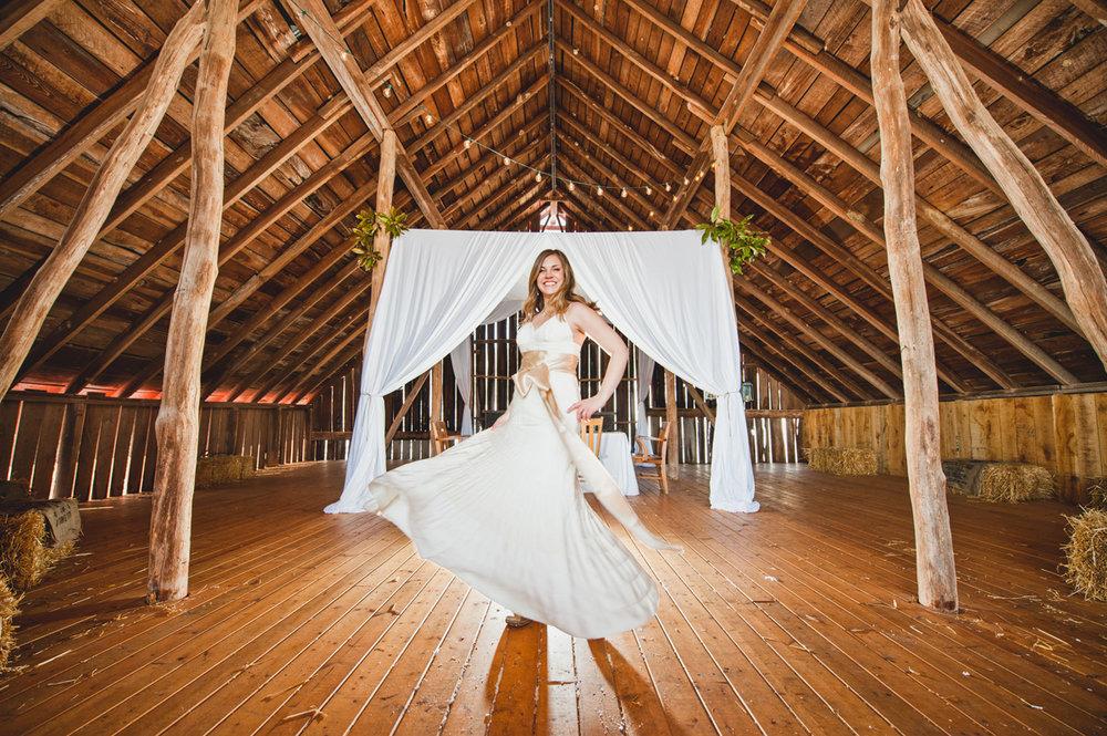 2017-weddings-11.jpg