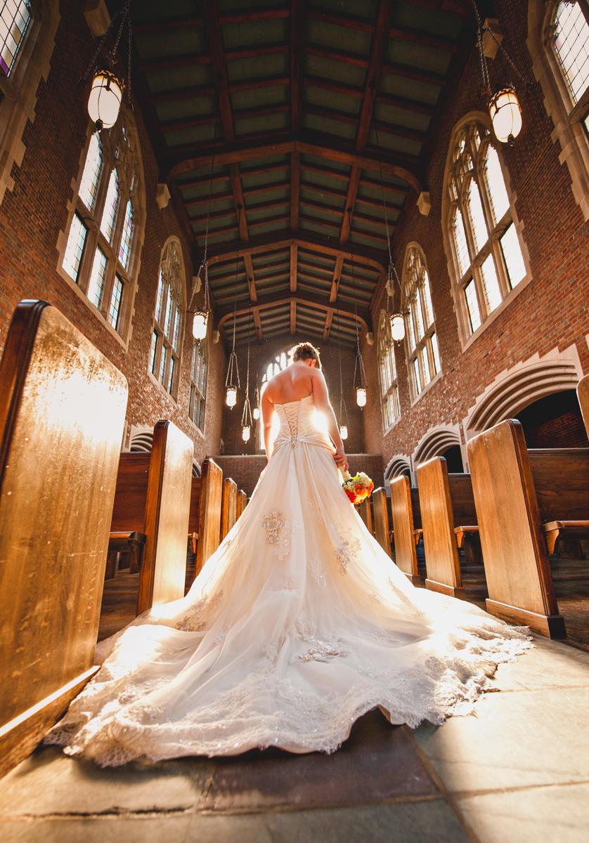 2017-weddings-19.jpg