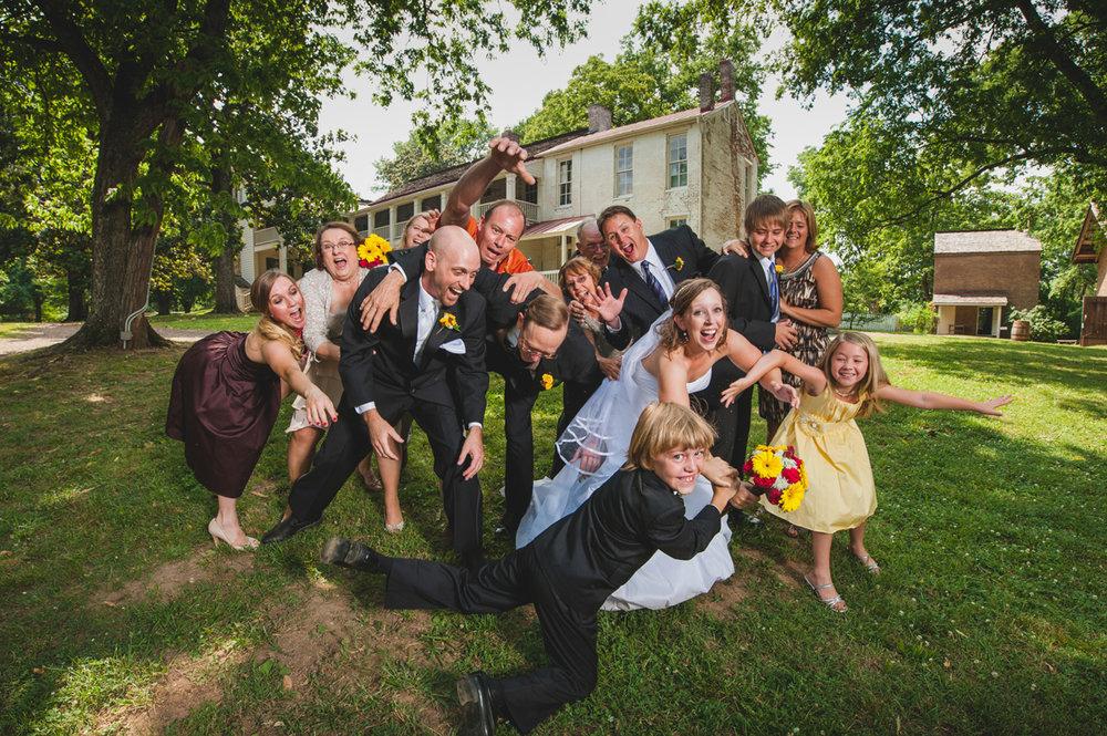 2017-weddings-22.jpg