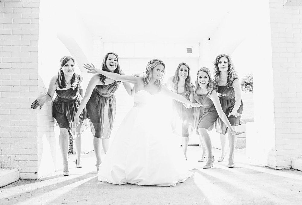 2017-weddings-31.jpg