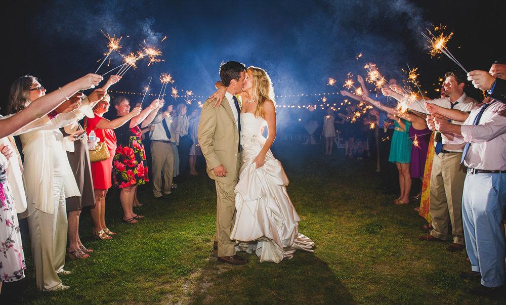 2017-weddings-35.jpg