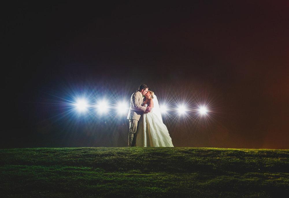 2017-weddings-49.jpg
