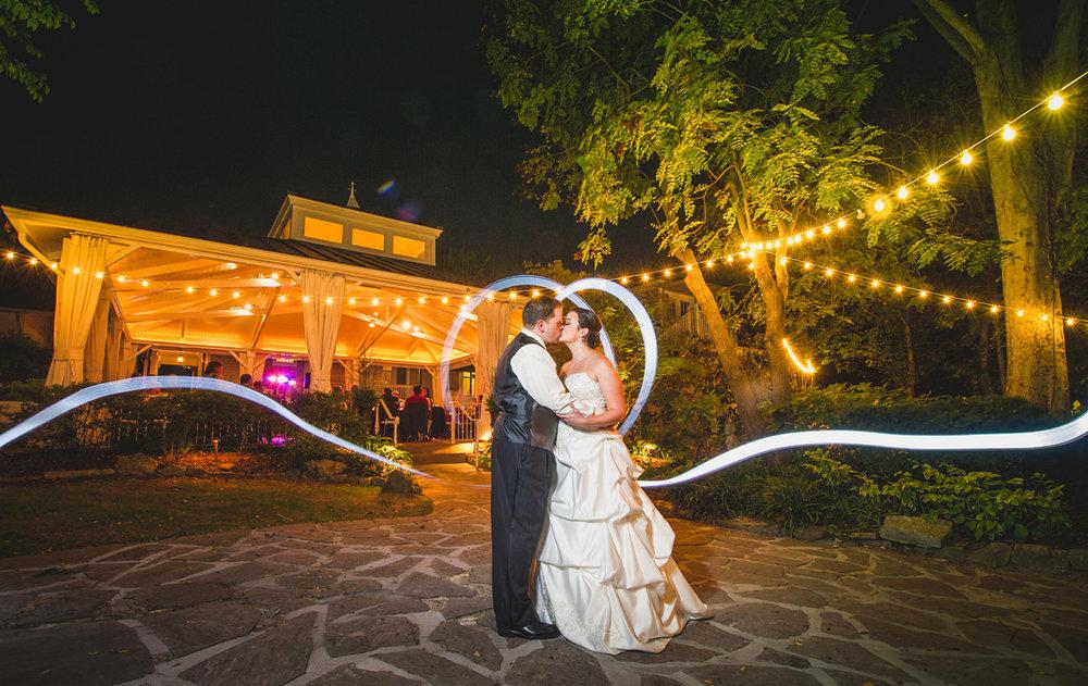 2017-weddings-56.jpg