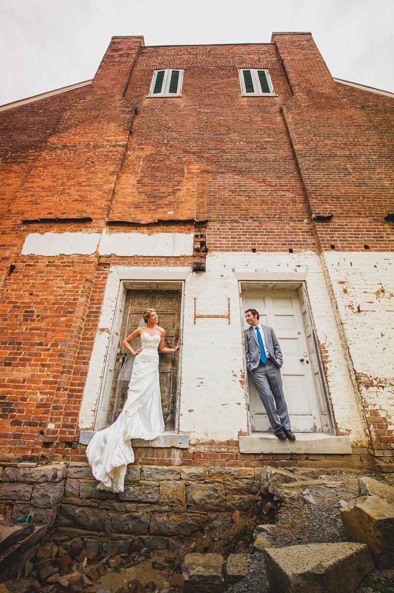 2017-weddings-59.jpg