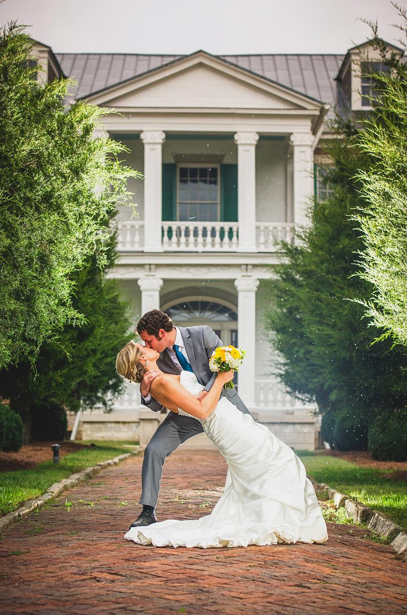 2017-weddings-63.jpg