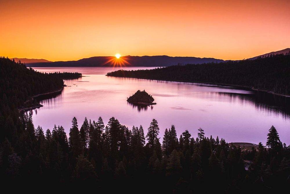 Emerald Lake-13.jpg