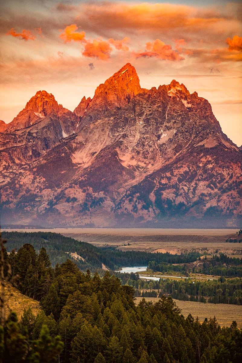 sunrise-grand-teton-web.jpg