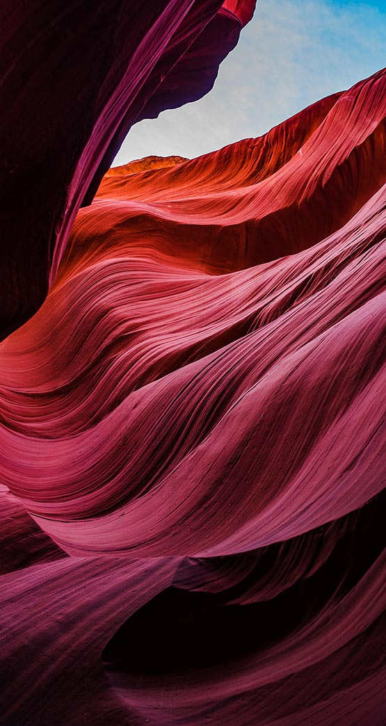 antelopecanyon-9-web.jpg