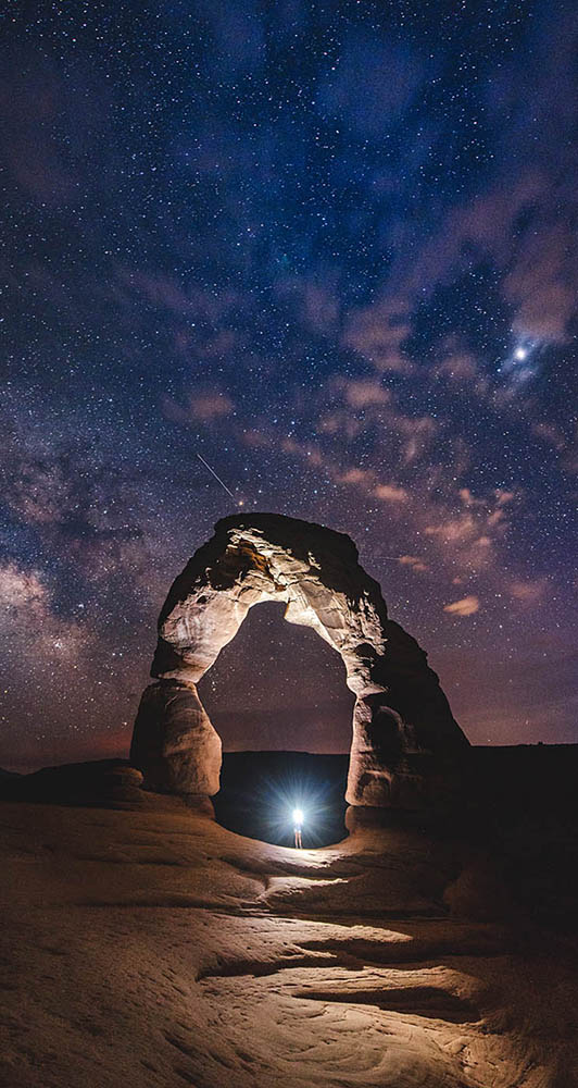delicate-arch-phone-wallpaper.jpg