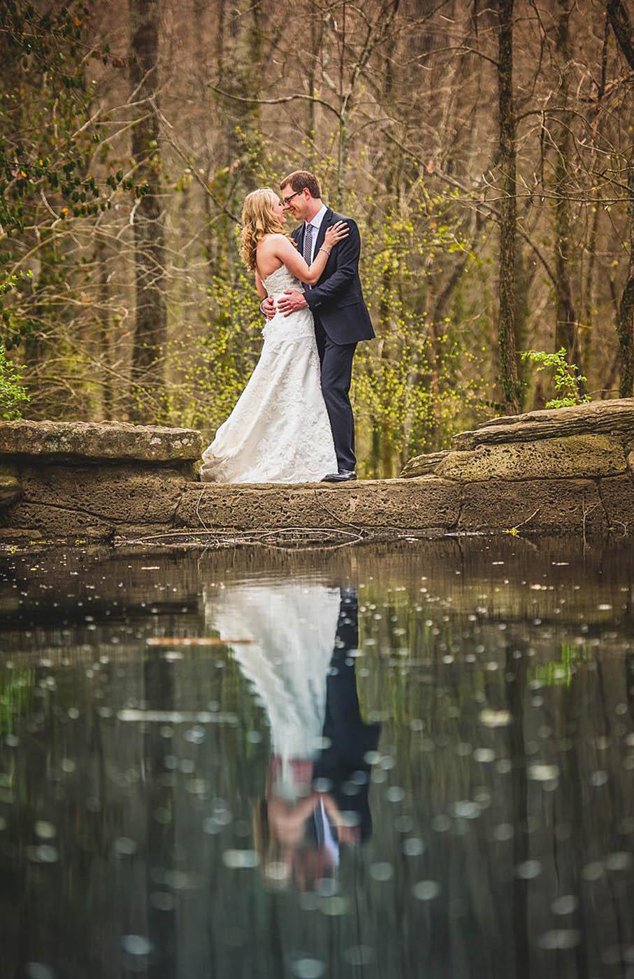 2017-weddings-2-48.jpg