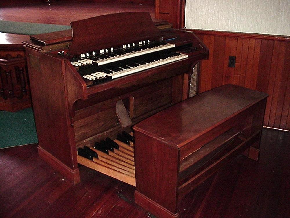 organ3.JPG