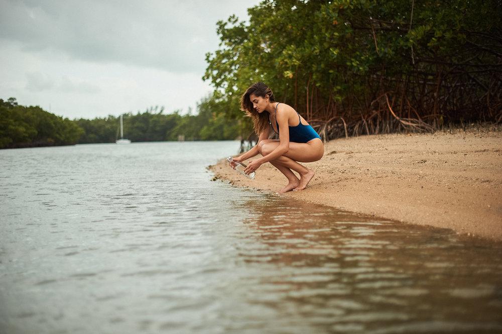 Rachel Serrano