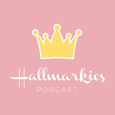 Hallmarkies Podcast.jpg