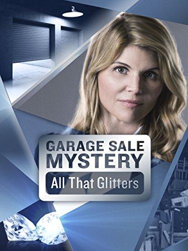 GSM - All That Glitters.jpg