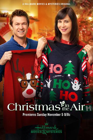 Christmas in the Air.jpg