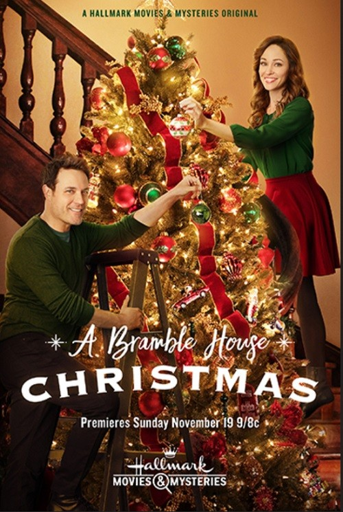 A Bramble House Christmas.jpg