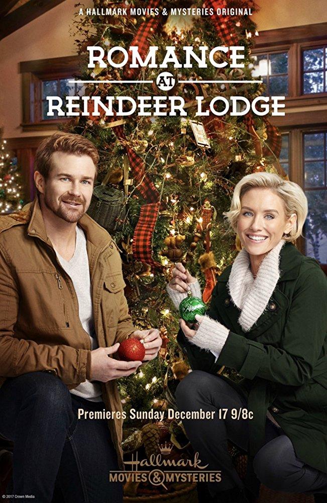 Romance at Reindeer Lodge.jpg