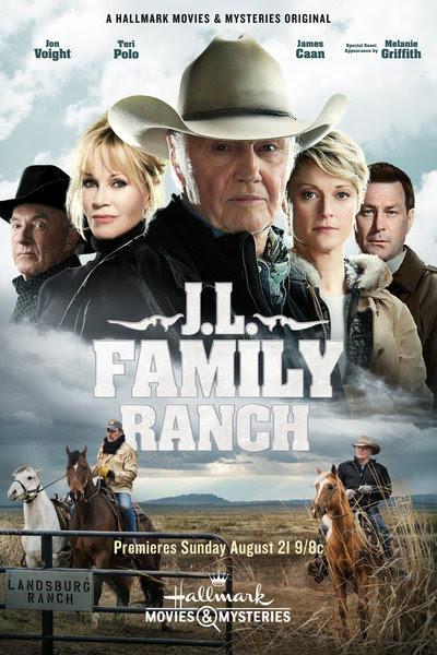 JL Family Ranch.jpg